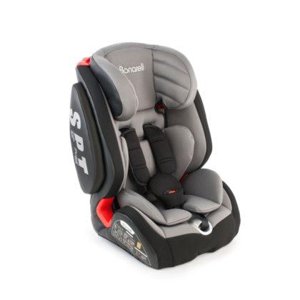 Bonarelli silla de auto grupo 1,2,3
